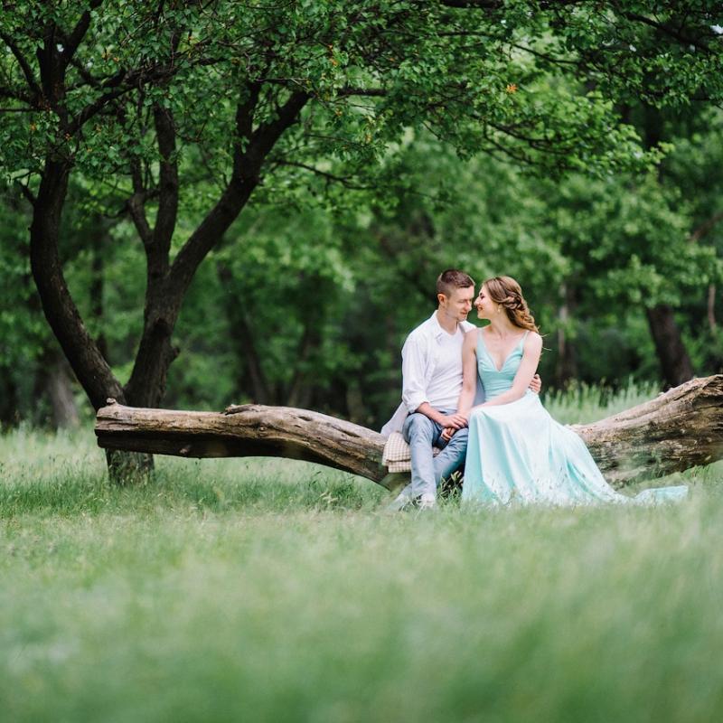 лавстори, лав стори, love story, нежность, любовь, скоро свадьба, свадебный фотограф, свадебная фотосессия, выездная церемония, фотограф на свадьбу, свадебный репортаж, она сказала так, свадебное фото, свадебная фотосессия, свадебная фотография, хороший фотограф, свадьба фотограф, профессиональный фотограф, свадебный фотограф Ольга Омельницкая, свадебный фотограф запорожье, львов, днепр, одесса