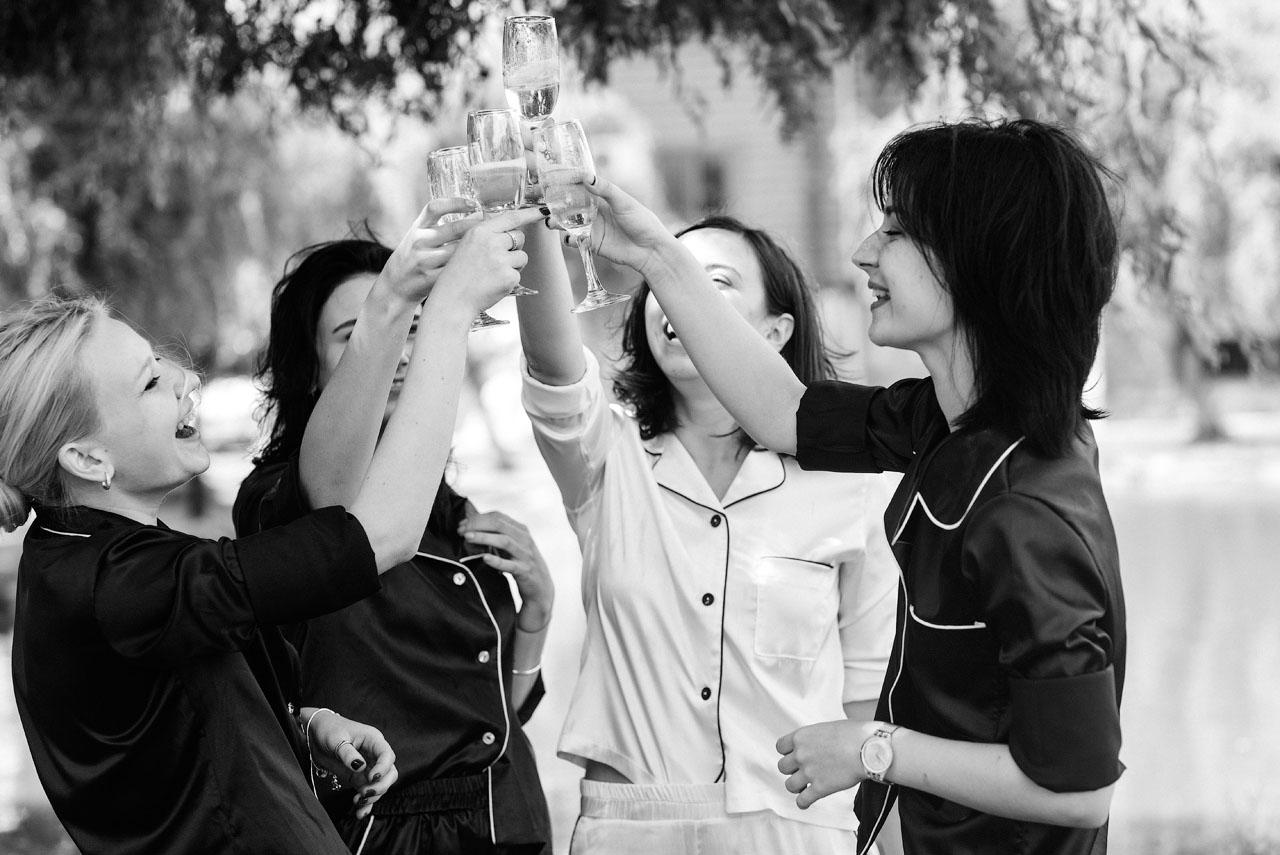 Фотограф Запоріжжя Ольга Омельницька, Фотограф Дніпро, Фотограф Одеса, Фотограф Львів, Фотограф Енергодар