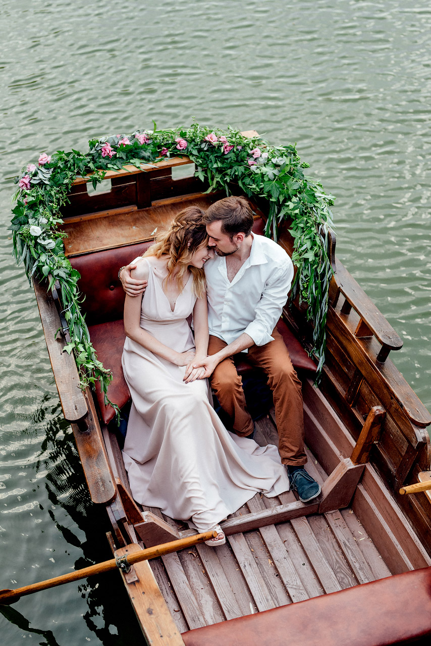 Wedding photographer Europe and Worldwide Olga Omelnitskaya