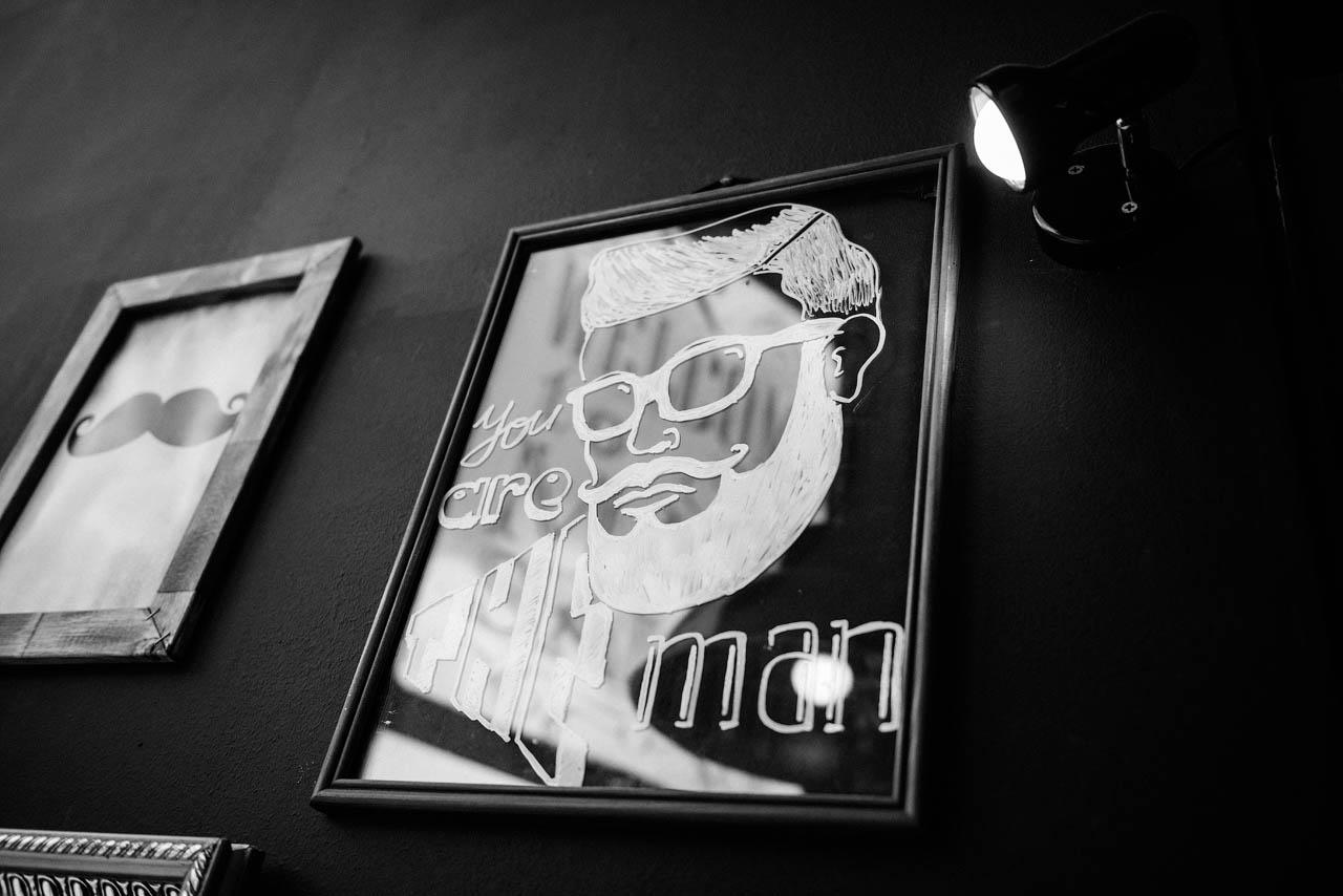Фотограф Запорожье Ольга Омельницкая, Фотограф Днепр, Фотограф Одесса, Фотограф Львов, Фотограф Энергодар