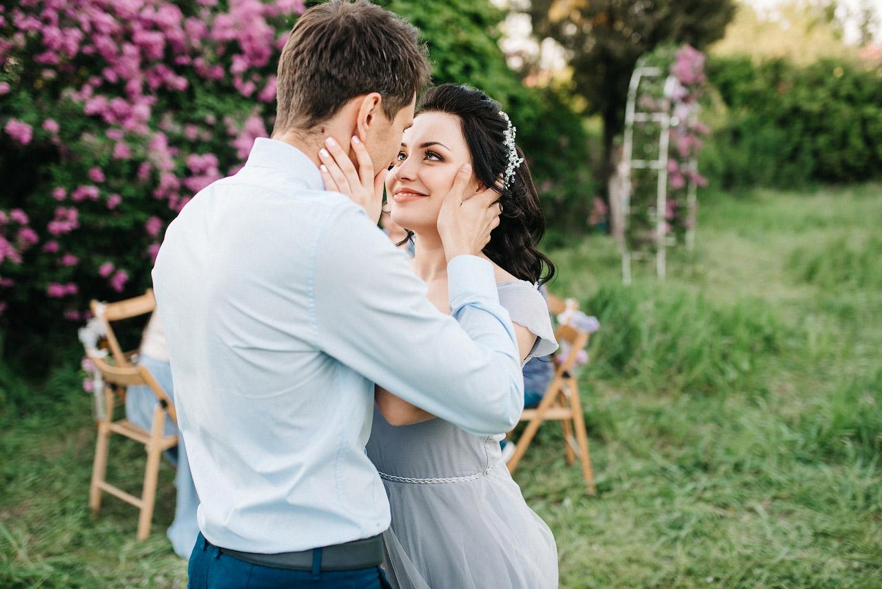 свадебный фотограф, утро невесты, утро жениха, свадебная фотосессия, выездная церемония, свадьба, фотограф на свадьбу, свадебный репортаж, хороший фотограф, свадьба фотограф, профессиональный фотограф