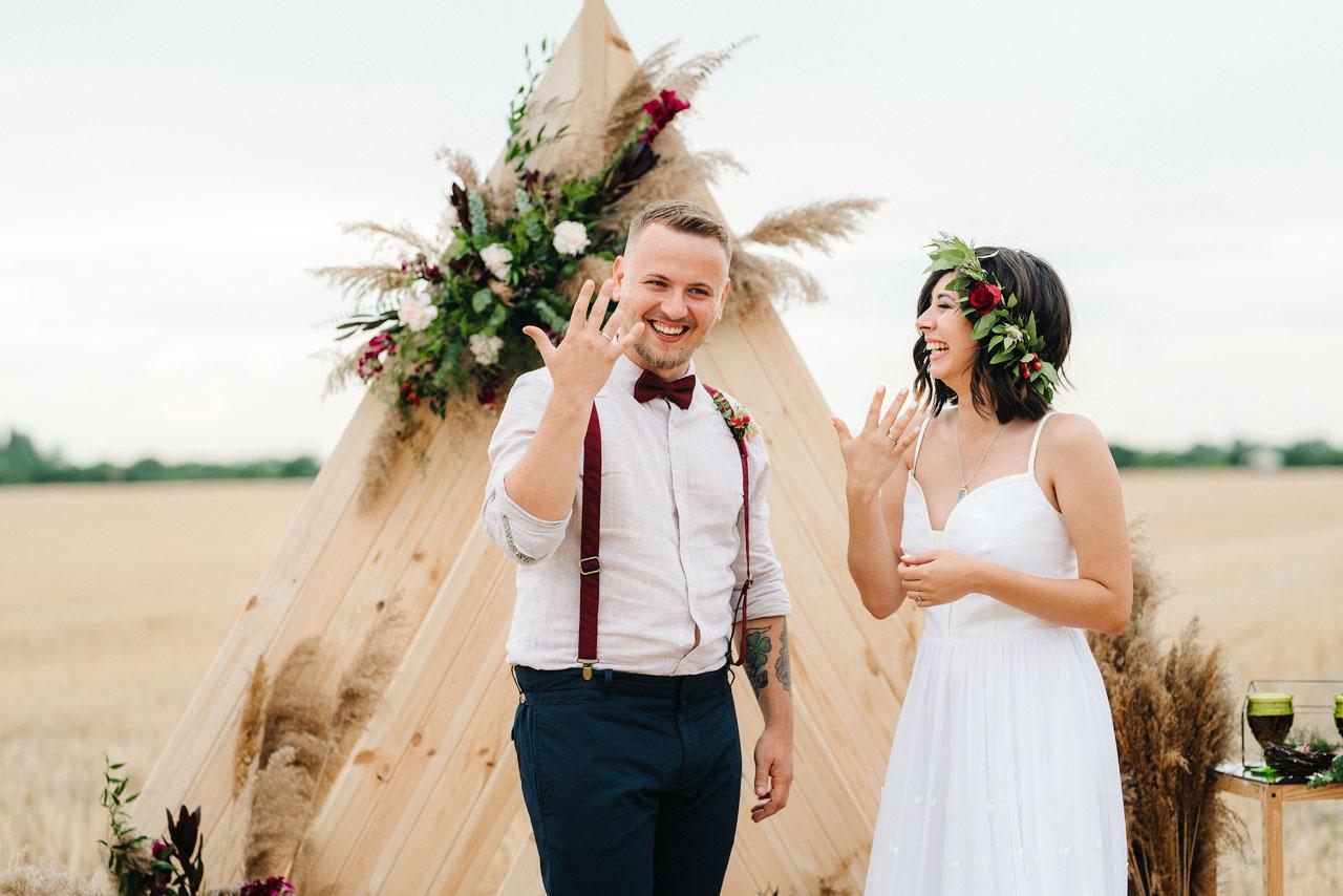 утро невесты, утро жениха, свадебная фотосессия, выездная церемония, свадьба, фотограф на свадьбу, свадебный репортаж, она сказала да, свадебный фото, свадебный фотосессия, свадебный фотография, хороший фотограф, свадьба фотограф, профессиональный фотограф, свадебный фотограф запорожье, свадебный фотограф Омельницкая Ольга