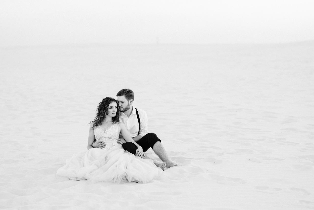 ранок нареченої, ранок нареченого, весільна фотосесія, виїзна церемонія, весілля, фотограф на весілля, весільний репортаж, вона сказала так, весільне фото, весільна фотосесія, весільний фотографія, хороший фотограф, весілля фотограф, професійний фотограф, весільний фотограф запоріжжя, весільний фотограф Омельницька Ольга