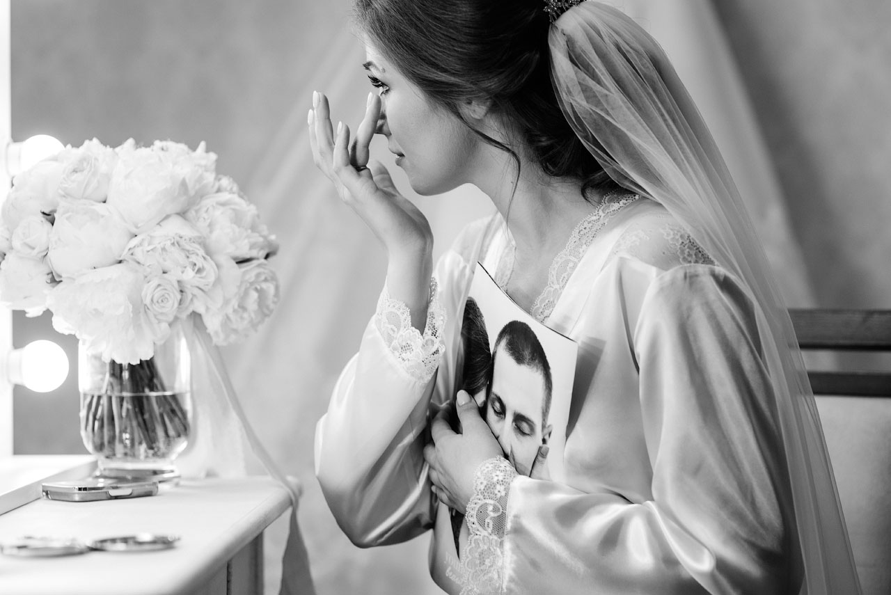 Весільний фотограф Івано-Франківськ Ольга Омельницька, Весільний фотограф Львів, Весільний фотограф Тернопіль, Весільний фотограф Чернівці