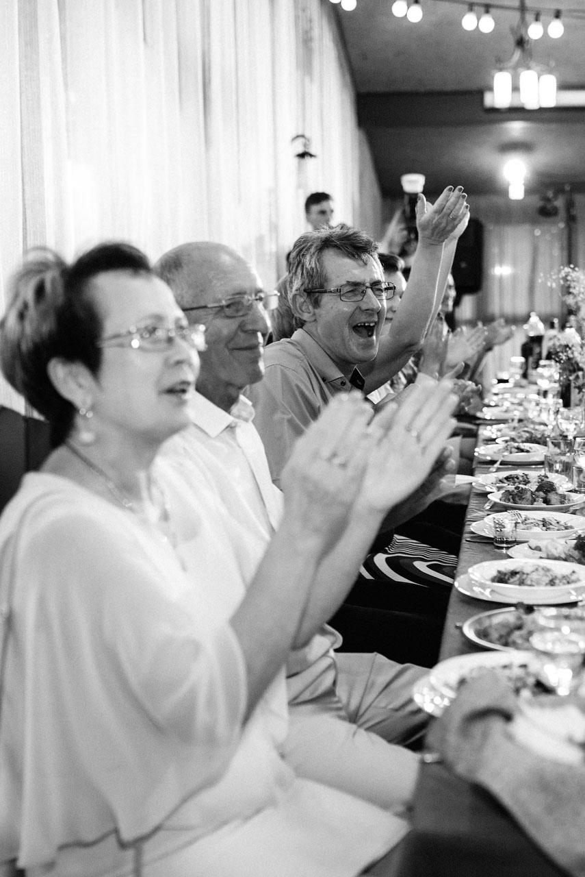 Весільний фотограф Запоріжжя, Дніпро, Київ, Львів, Івано-Франківськ, Весілля в Запоріжжі, Дніпрі, Києві, Львові, Івано-Франківську, Фотограф на весілля Запоріжжя, Дніпро, Київ, Львів, Івано-Франківськ