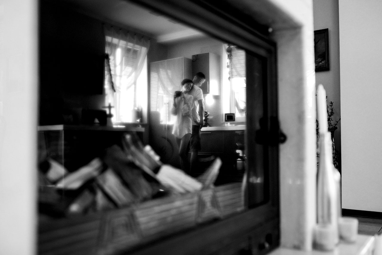 Свадебный фотограф в Запорожье Ольга Омельницкая, Фотограф Днепр, Фотограф Одесса, Фотограф Киев, Весільний фотограф Івано-Франківськ Ольга Омельницька, Фотограф Львів, Фотограф Тернопіль