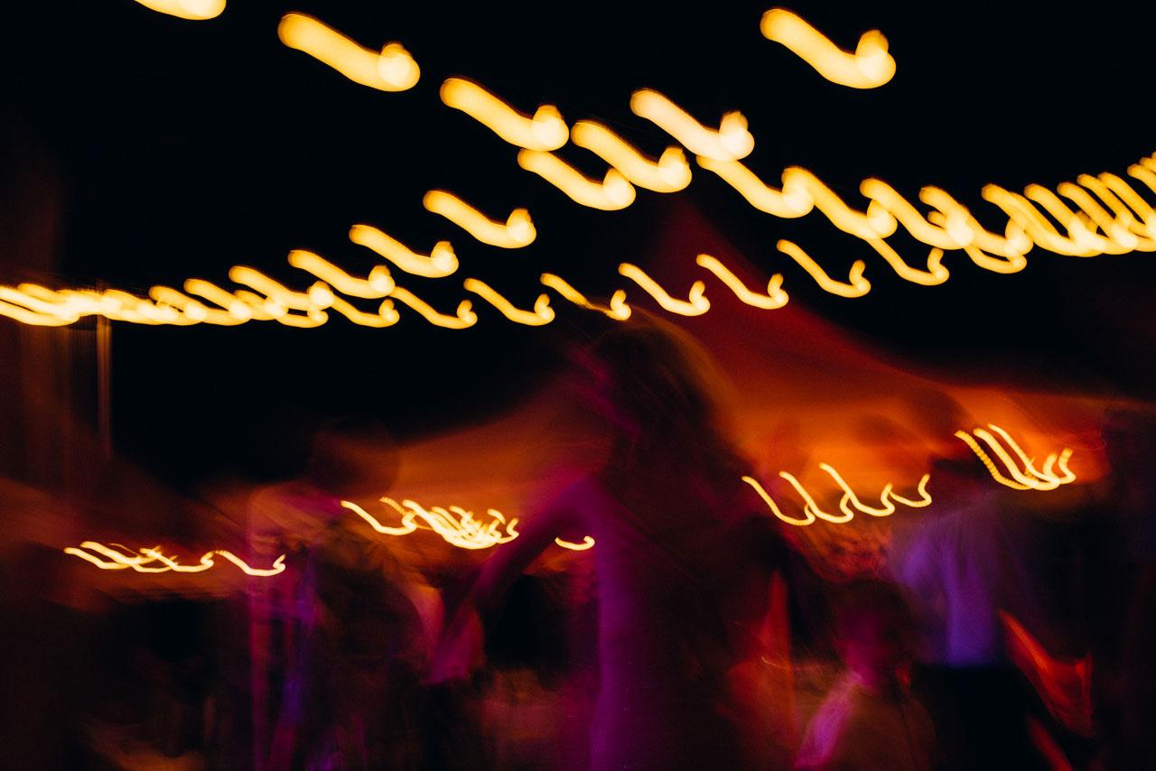 Свадебный фотограф Запорожье, Днепр, Киев, Львов, Ивано-Франковск, Свадьба в Запорожье, Днепре, Киеве, Львове, Ивано-Франковске, Фотограф на свадьбу Запорожье, Днепр, Киев, Львов, Ивано-Франковск
