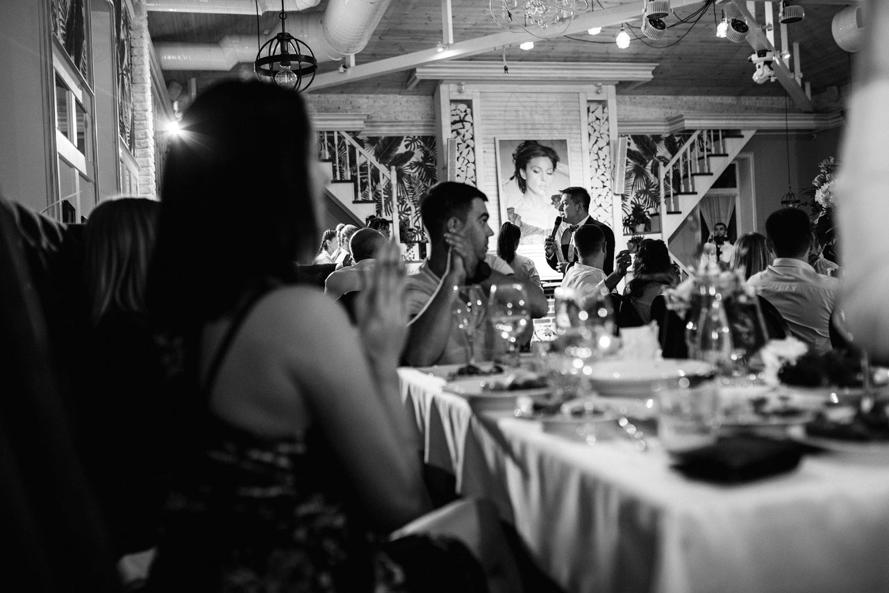 Свадебный фотограф в Запорожье Ольга Омельницкая, Свадьба Запорожье, Днепр, Киев, Одесса, Львов, Ивано - Франковск